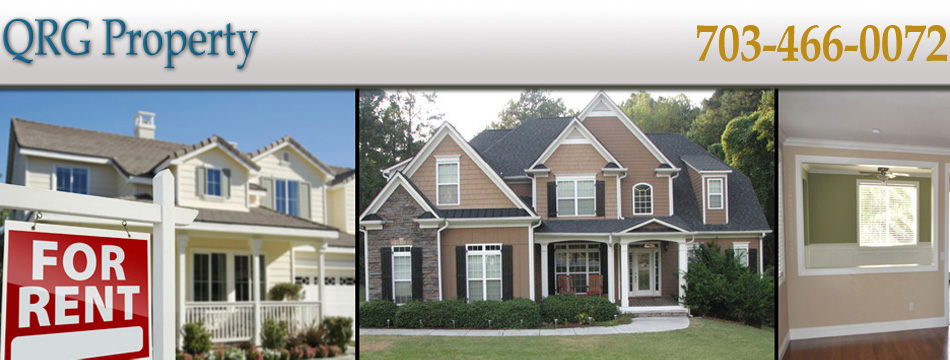 QRG-Property1.jpg