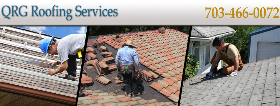 QRG-Roofing-Services-Page-3.jpg