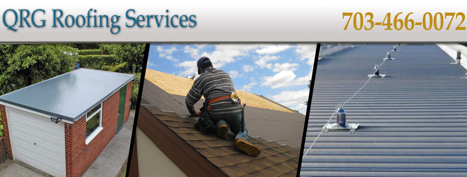 QRG-Roofing-Services-Page-41.jpg