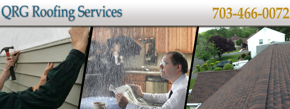 QRG-Roofing-Services-Page-51.jpg