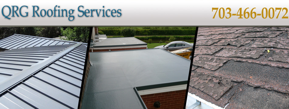 QRG-Roofing-Services-Page-61.jpg
