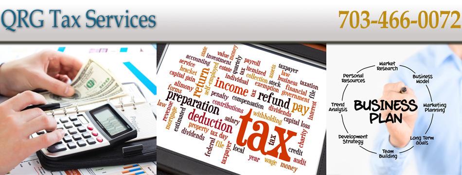 QRG-Tax-Services4.jpg