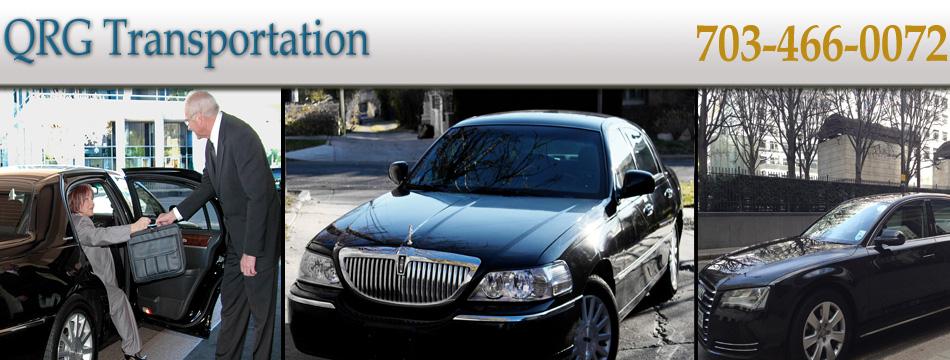 QRG-Transportation1.jpg