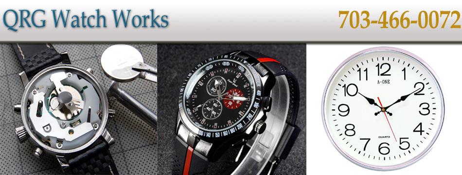 QRG-Watch-Works2.jpg