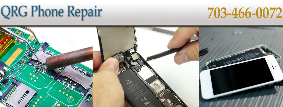 QRG_Mobile_Repair6.jpg