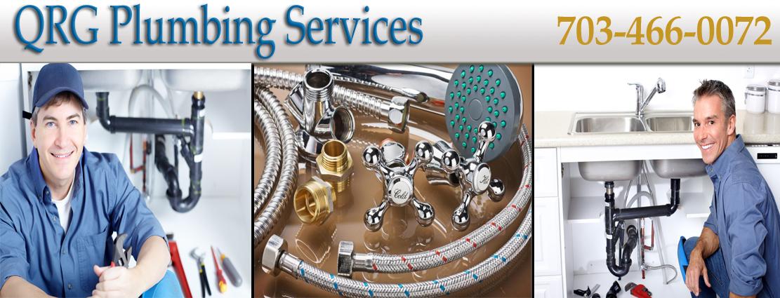 QRG_Plumbing20.jpg