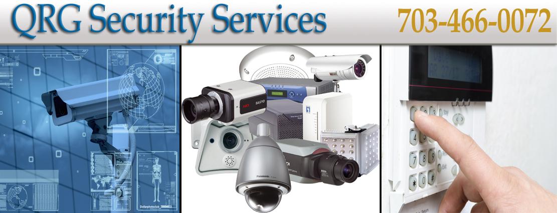 QRG_Tech_Services.jpg