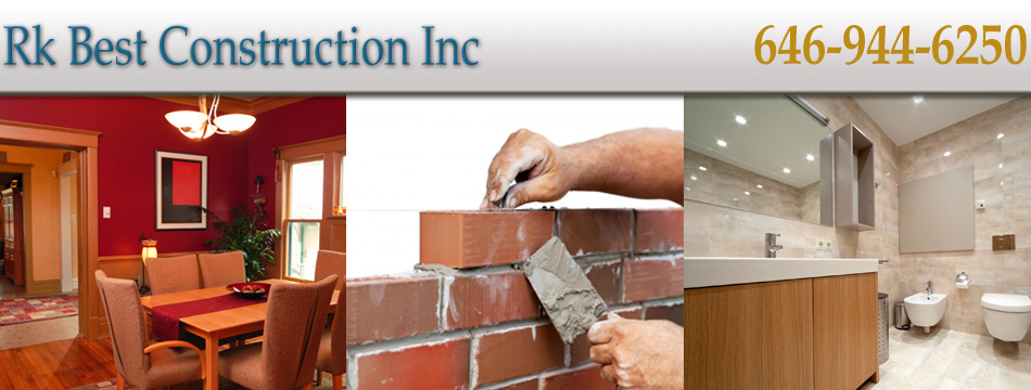 Rk-Best-Construction-Inc-Banner6.jpg
