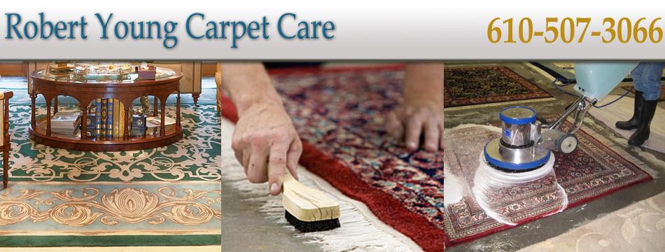 Robert-Young-Carpet-Care-updated.jpg