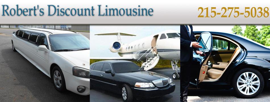 Roberts-Discount-Limousine2.jpg