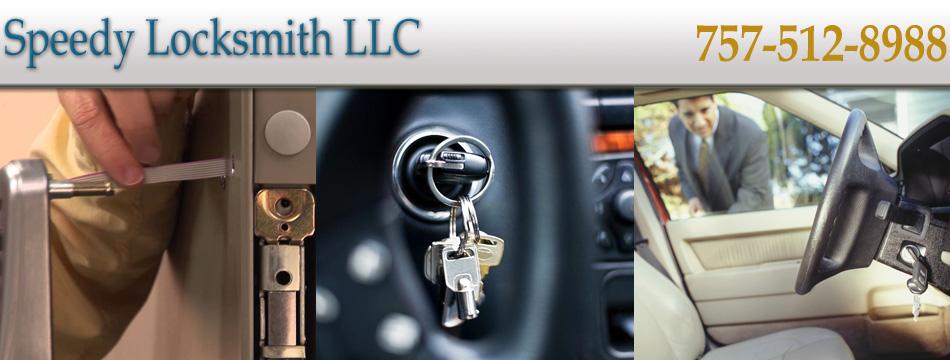 Speedy-Locksmith-LLC2.jpg