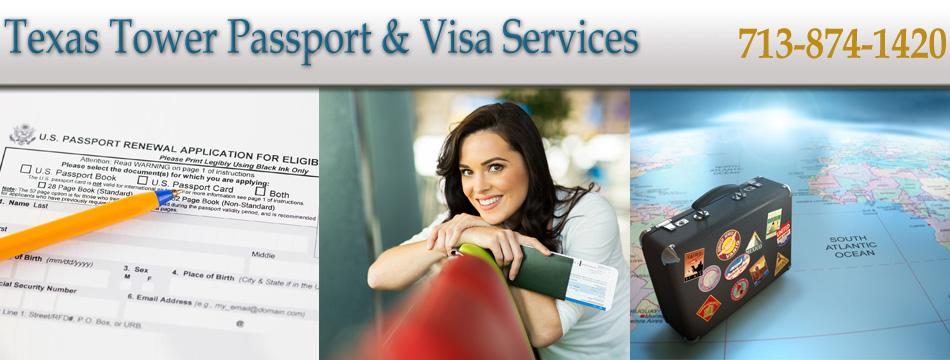 Texas-Tower-Passport--Visa-Services8.jpg