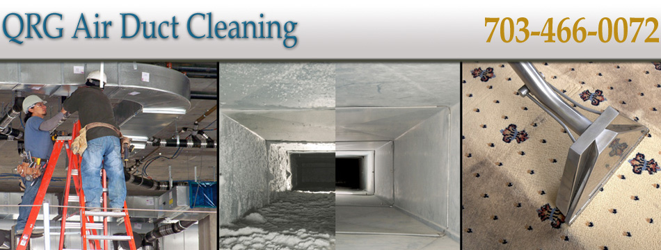 USA-Air-Duct-Cleaning7.jpg