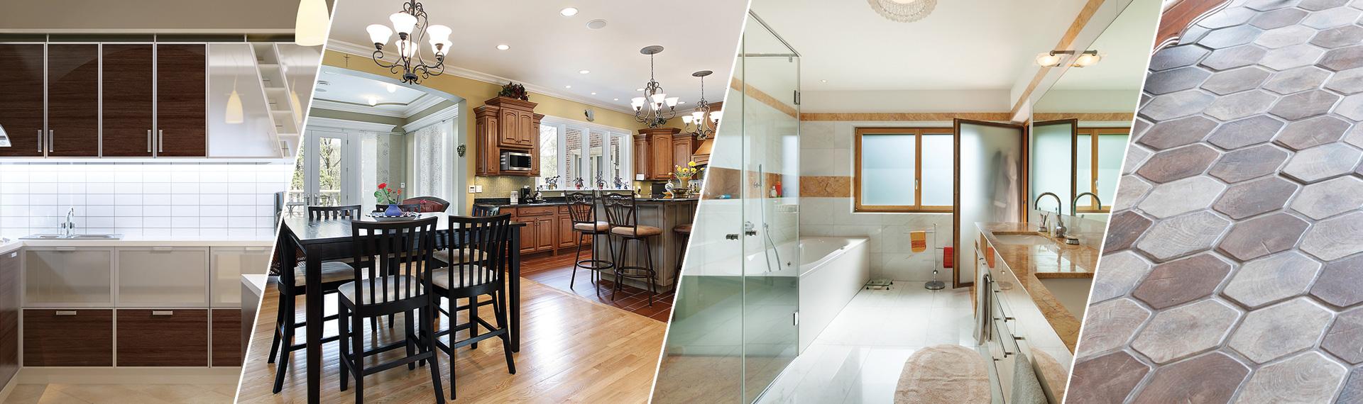 Zenith Kitchen & Bath Jessup MD