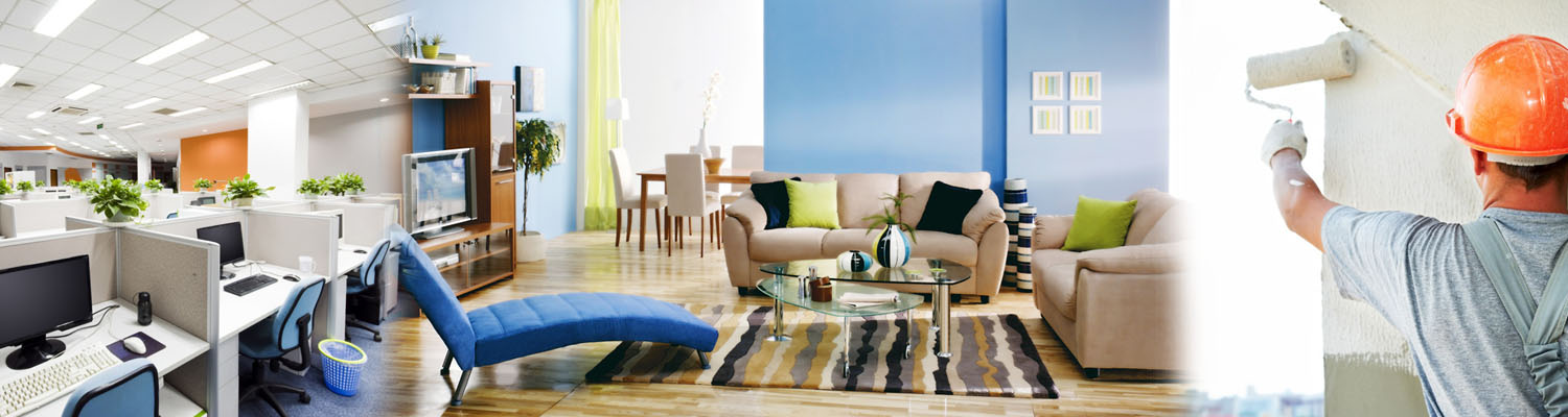 Painting Service Willow Grove PA