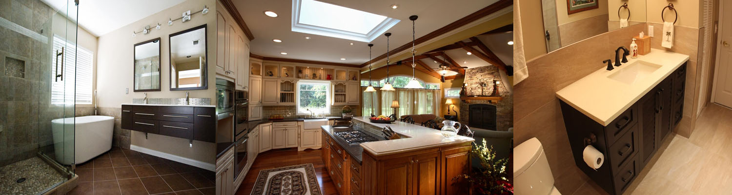 Remodeling Service Schenectady NY
