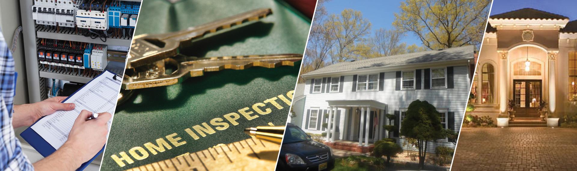 AAA House Doctors Engineers & Home Inspectors Piscataway NJ