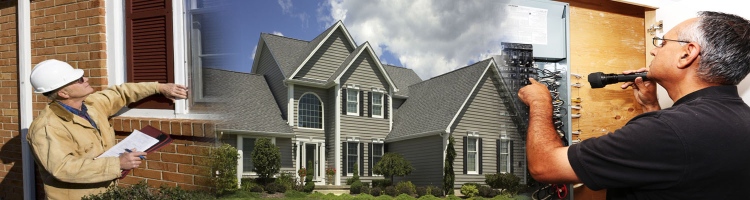 Home Inspection Services Broadview Heights OH