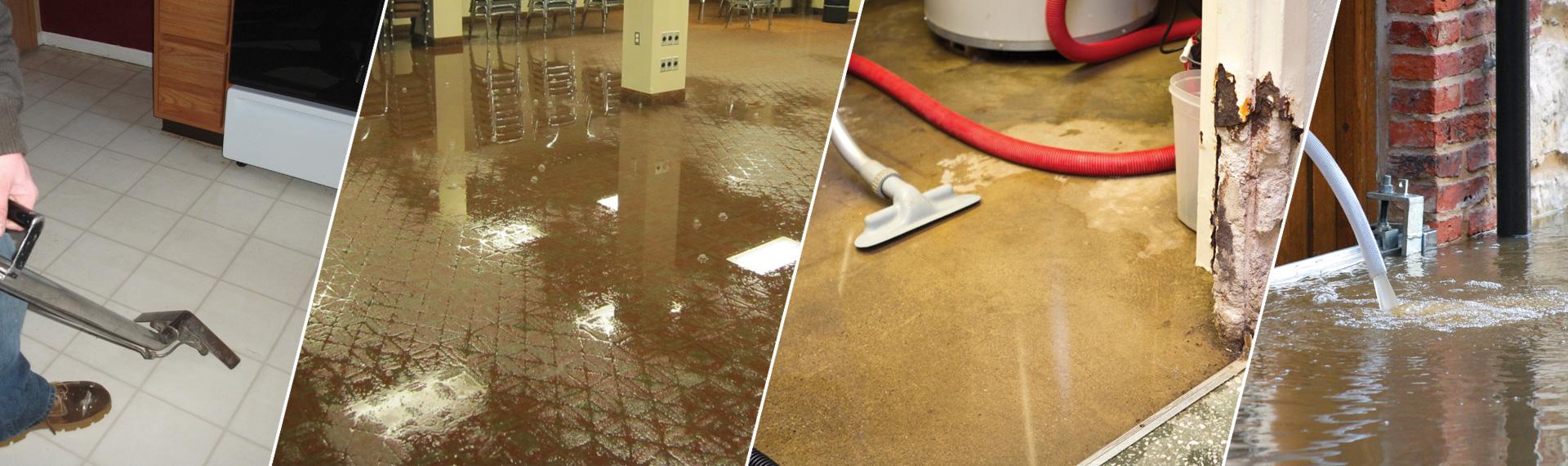 Promax Water Heater & Plumbing San Diego CA
