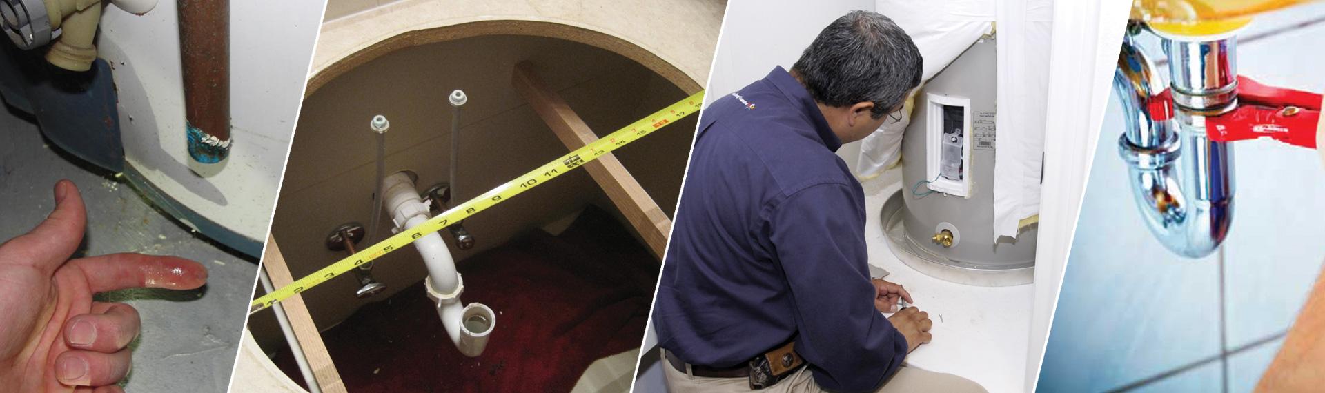 Promax Water Heater & Plumbing Carlsbad CA