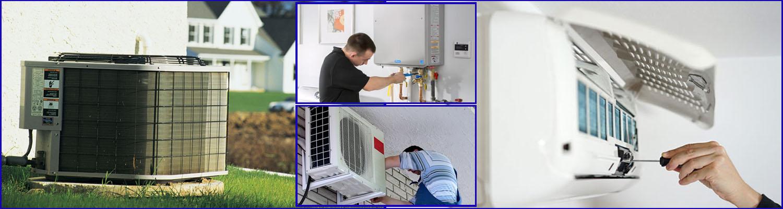 Heater Repair Services Fenton MO