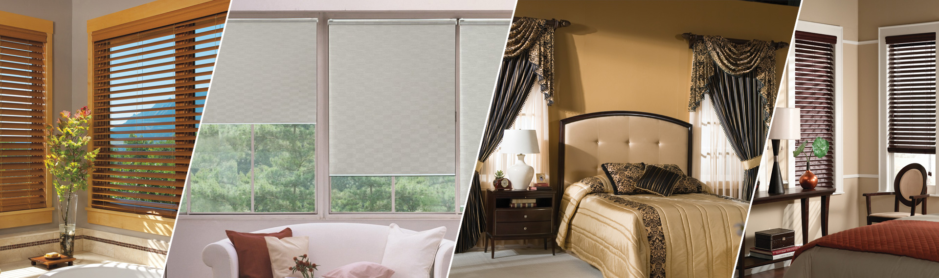 Best Blinds & Shades