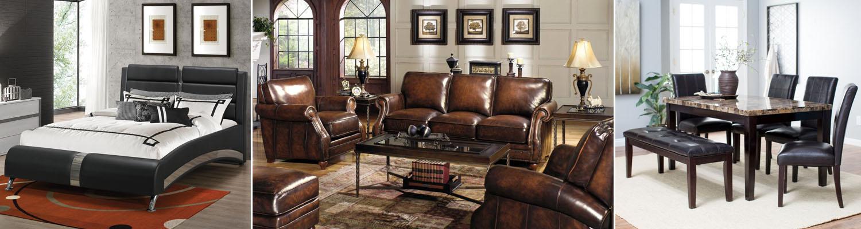 Furniture Store Springfield VA