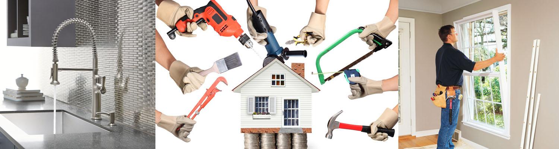 Handyman Services Mesa AZ