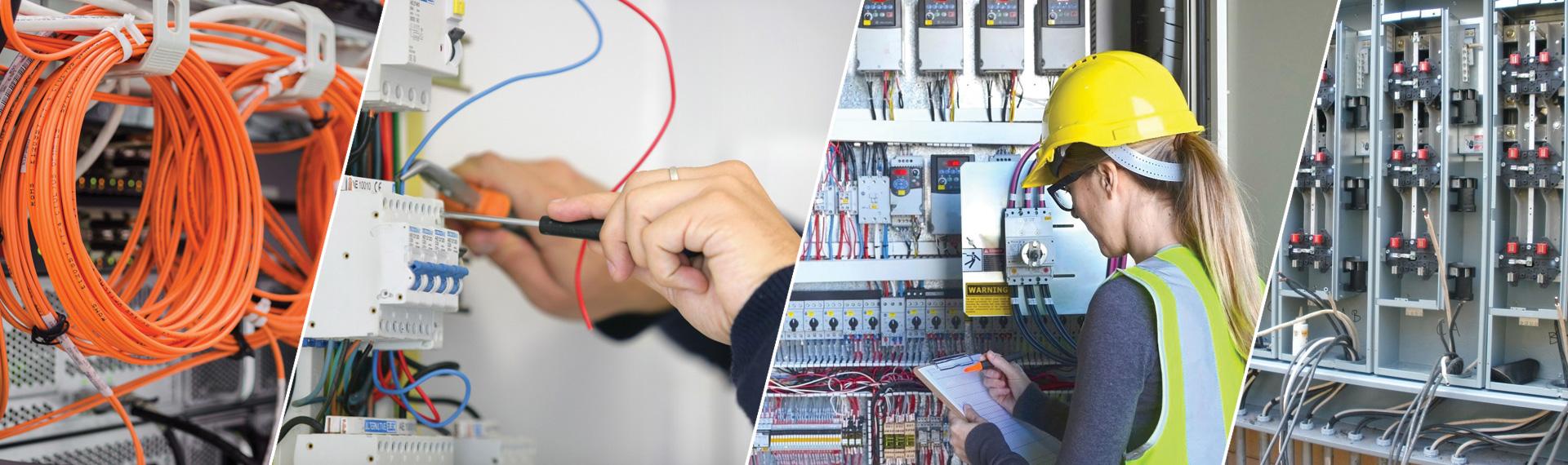 J.L. Electric Lansdowne PA
