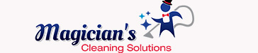 Magicians Cleaning Solutions
