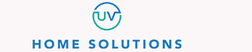 UV Home Solutions