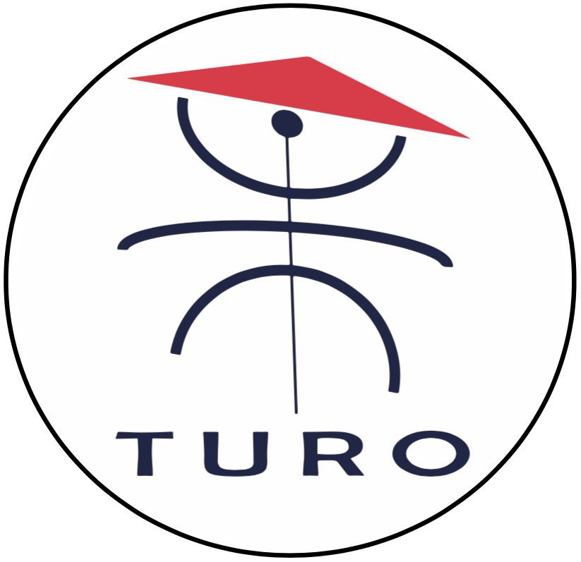 Turo LLC