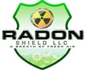 Radon Shield LLC