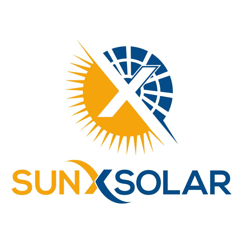 Sun X Solar