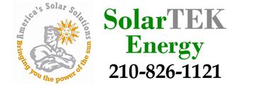 Solar TEK Energy