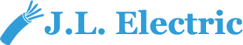 J.L. Electric