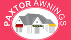 Paxtor Awnings