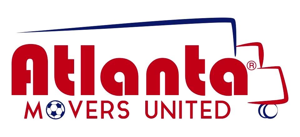 Atlanta Movers United