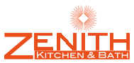 Zenith Kitchen & Bath