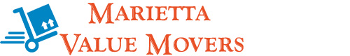 Marietta Value Movers