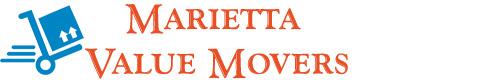 Marietta Value Movers