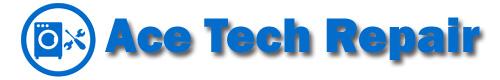 Ace Tech Repair