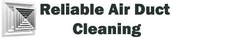 Reliable Air Duct Cleaning