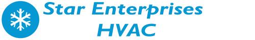 Star Enterprises HVAC