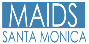 Maids Santa Monica