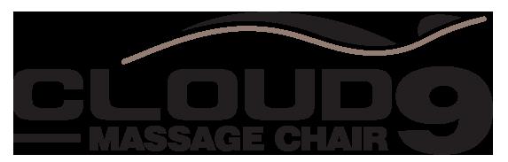 Cloud 9 Massage Chairs