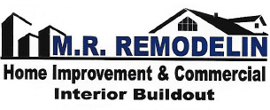 Mr-Remodelin The Woodlands TX