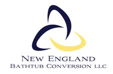New England Bathtub Conversion Providence RI