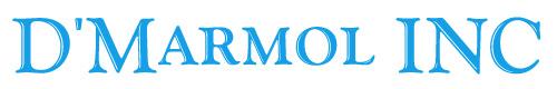 D'Marmol INC East New York NY