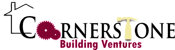 Cornerstone Building Ventures Lithonia GA
